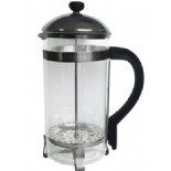 Plastic Handle Coffee Pot  KH-TY-33