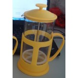 Plastic Coffee Pot  KH-TP-01