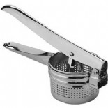 Potato & Fruit Ricer KH-801